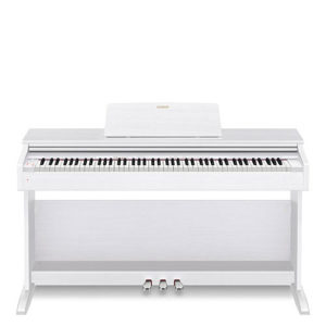 Casio AP-270 BKC7 Digital Piano Black