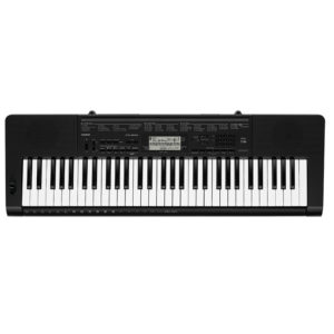 Casio CTK-3500 K7 Keyboard 5 Octaves