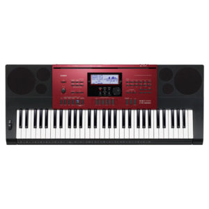 Casio CTK-6250 K7 Keyboard 61 Keys