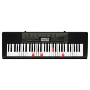 Casio LK-265 K7 Key Lighting Keyboard 5 Octaves