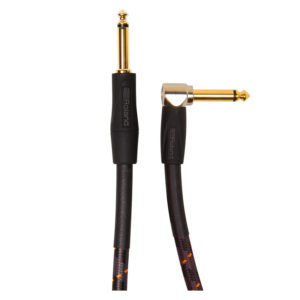 ROLAND RIC-G10A Gold Series Instrument Cable 3m
