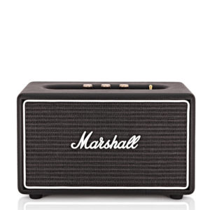 Marshall Acton BT Classic Line 43W Wireless Bluetooth Speaker