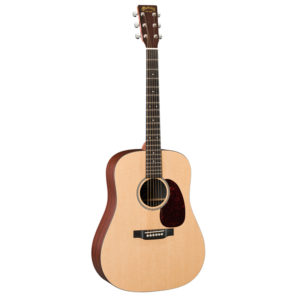 Martin DXMAE X-Series Electro/Acoustic Dreadnought