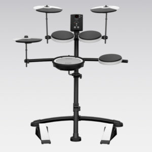 Roland TD1KV Electric Drum Set