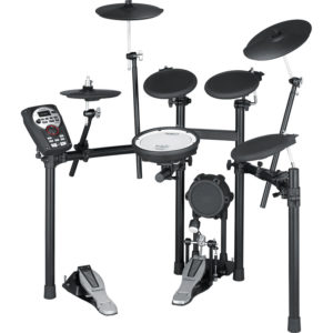Roland TD11K+MDS4V Electronic Drum Set