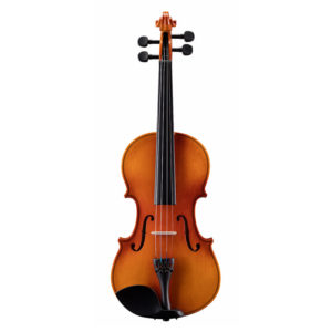 Soundsation PVI-44 Virtuoso Primo Violin 4/4