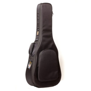 Soundsation SCPE-A Softcase For Acoustic Guitar