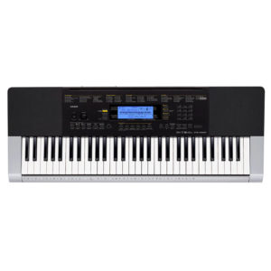 Casio CTK-4400 K7 Keyboard 61 Keys
