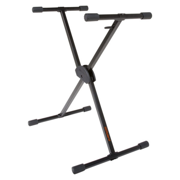 Roland KS-10X Single Keyboard Stand