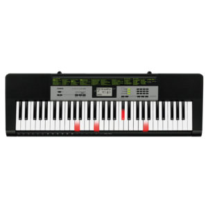 Casio LK-135 K7 Key Lighting Keyboard 5 Octaves
