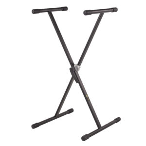 Soundsation KS-20 Keyboard Stand