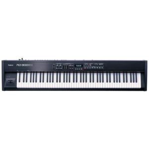 Roland RD-300GX Digital Stage Piano