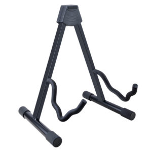 Soundsation SGS-110 All Purpose Guitar Stand