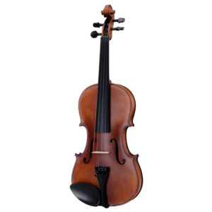 Soundsation VPVI-34 PRO Violin 3/4