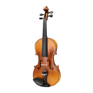 SOUNDSATION VSPVI-34 Virtuoso Student PLus Violin 3/4
