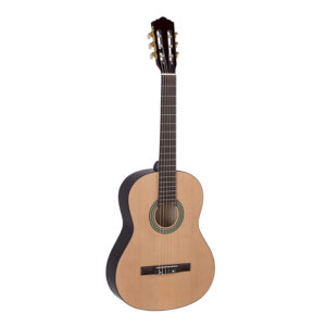 SOUNDSATION Primera Spruce Clasical Guitar 3/4