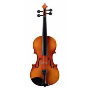 Soundsation PVI-12  Virtuoso Primo Violin 1/2