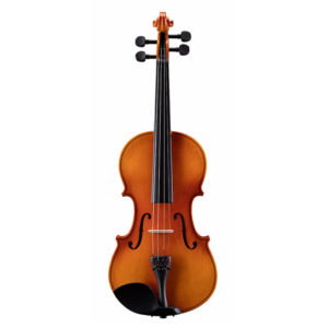 Soundsation PVI-18 Virtuoso Primo Violin 1/8