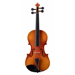 Soundsation PVI-34 Virtuoso Primo Violin 3/4