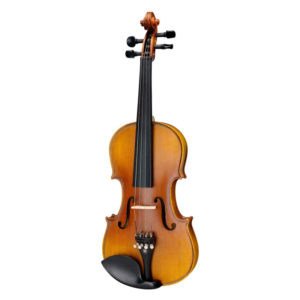 Soundsation VSPVI-12 Virtuoso Student Plus Violin 1/2