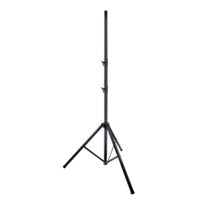 Soundsation LS-10A Adjustable Aluminium Lighting Stand I242I