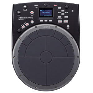 ROLAND HandSonic HPD-20 Digital Percussion