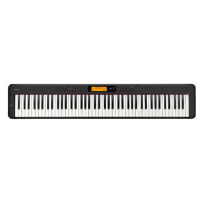 Casio Cdp-S350BKC7 Digital Piano