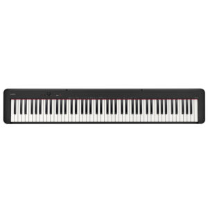Casio Cdp-S100BKC7 Digital Piano