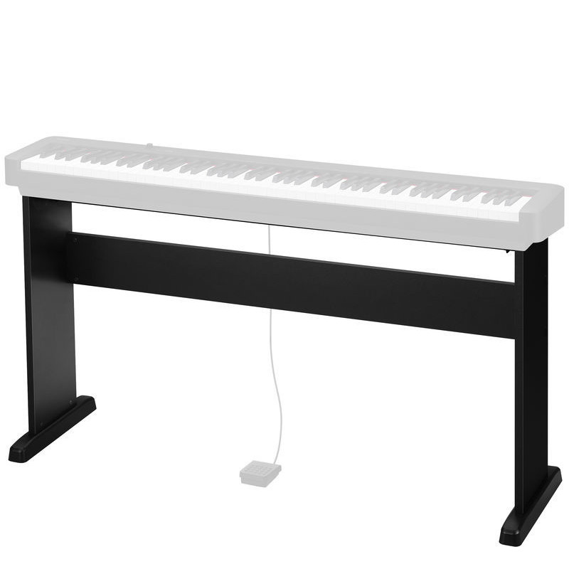 Casio CS-46PC7 Stand For  CDP-S100 And CDP-S350
