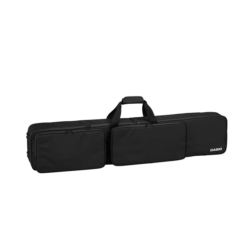 Casio SC-800PH7 Digital Piano Transport Bag for CDP-S100 And CDP-S350