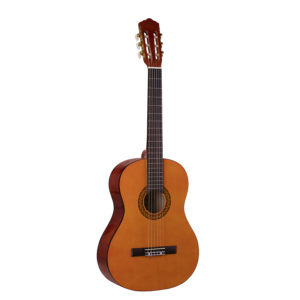 Soundsation Toledo Primera Plus 44-NT Classic Guitar
