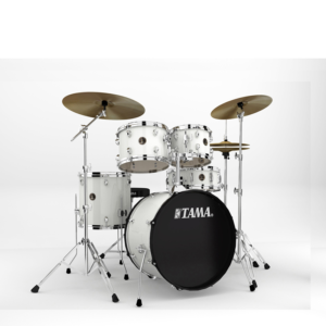 Tama Rhythm Mate WH 20'' White
