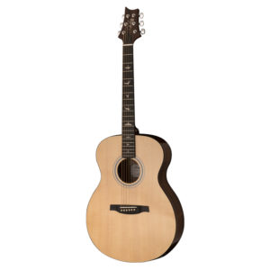 Prs Guitars SE TX20E Acoustic Guitar