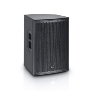 LD SYSTEMS GT12A Power Speaker 1000W 12""