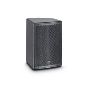LD SYSTEMS GT10A Power Speaker 800W 10""
