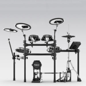 ROLAND TD-25KV Electronic Drum Set