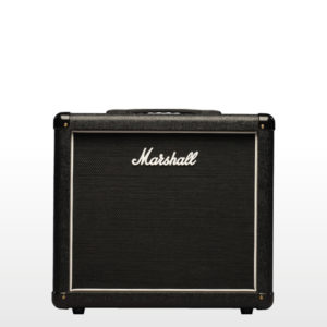 MARSHALL MX112 Cabinet 1x12 Celestion 80W