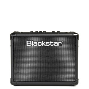BLACKSTAR ID:CORE 20 Stereo Modeling Combo 20W