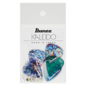 IBANEZ .88mm Picks 6-Pack  (PCP14MH-C1)