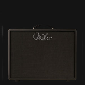 PRS TREMONTI 1X12 CLOSED BACK 60W