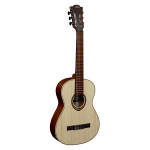 LAG 0C70-3 OCCITANIA 70 3/4 Classical Guitar