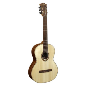 LAG 0CL70  CLASSICAL GUITAR LEFT HAND