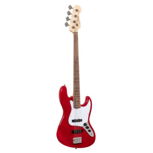 SOUNDSATION SPUR TRD Electric Bass