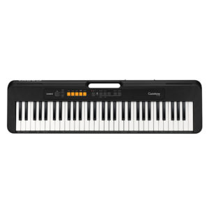 CASIO CT-S100 61 Keys Keyboard