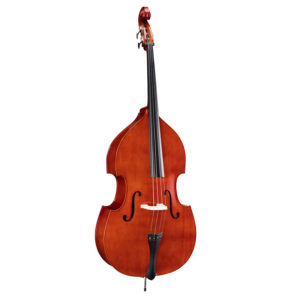 SOUNDSATION PDB-34 Virtuoso Primo Double Bass 3/4