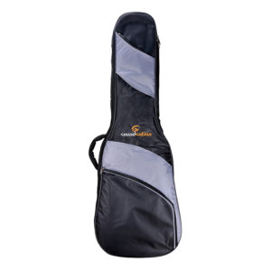 SOUNDSATION PGB-5EG Electric Guitar Bag 5mm