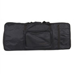 PROEL KEYBOARD BAG BAG910PN