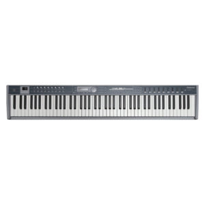 STUDIOLOGIC VMK-88 PLUS Master Keyboard