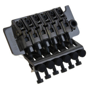 GOTOH Tremolo Licensed Floyd Rose GE1996T (CM)