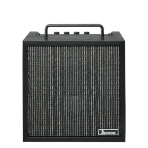 IBANEZ IBZ10GV2U Guitar Amplifier